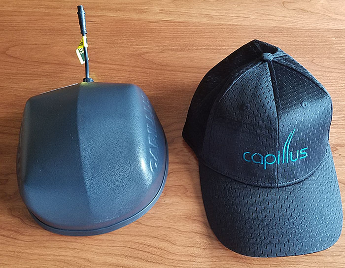 capillus review