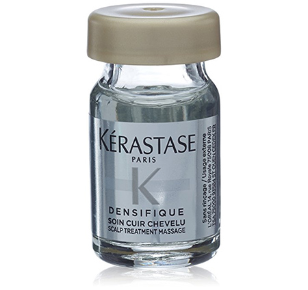 Kérastase Densifique Hair Treatment review