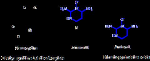 stemoxydine review