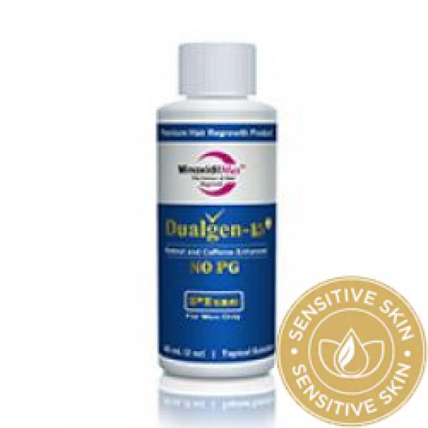 Topical Finasteride With Minoxidil Buy In Stock