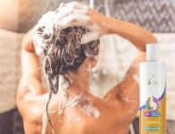 minoxidil shampoo