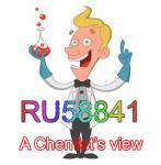 ru58841