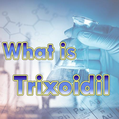 trioxidil